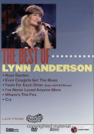 Best Of Lynn Anderson, The