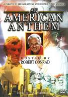 American Anthem, An