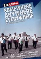 Somewhere Anywhere Everywhere