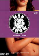 Man Show, The: The Complete Third Season