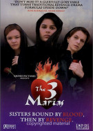 Three Marias, The