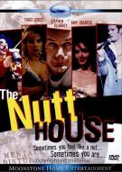 Nutt House, The