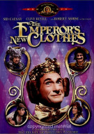 Emperors New Clothes, The