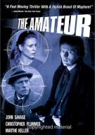 Amateur, The