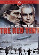 Red Tent, The