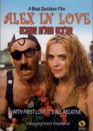 Alex in Love