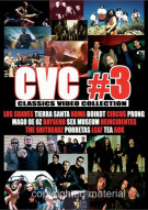 Classic Video Collection:  Volume 3