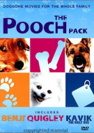 Pooch Pack, The (3 Pack)
