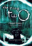 Ring Two, The (Fullscreen)