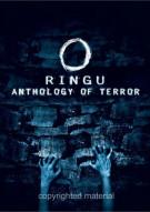 Ringu: Anthology Of Terror