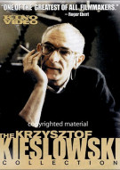 Krzysztof Kieslowski Collection, The