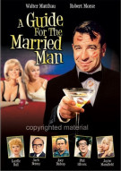 Guide For The Married Man, A