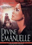 Divine Emanuelle: Love Cult