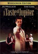 Taste Of Jupiter, A
