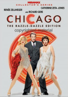 Chicago: Collectors Edition