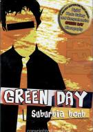 Green Day: Suburbia Bomb