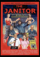 Janitor, The