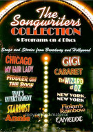 Songwriters Collection, The