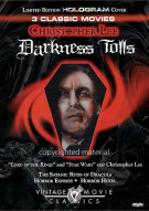 Darkness Tolls