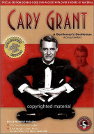 Cary Grant: A Gentlemans Gentleman