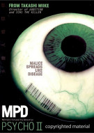 MPD Psycho II