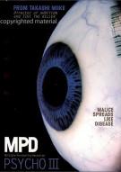 MPD Psycho III