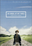Angel at My Table, An: The Criterion Collection