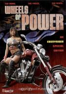 Wheels of Power