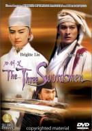 Three Swordsmen, The