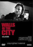 Walls In The City