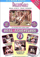 Dream Girls: Real Adventures 73