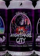 Fright Pack: Walking Dead