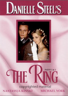 Danielle Steels The Ring