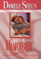 Danielle Steels Heartbeat