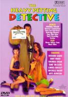 Heavy Petting Detective, The (CAV)