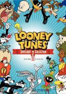 Looney Tunes Spotlight Collection Vol. 2 (Premiere Collection Vol. 2)