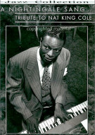 Nightingale Sang...Tribute To Nat King Cole