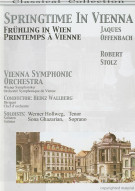 Vienna Symphonic Orchestra Highlights Of Vienna Symphonic Orchestra Vol. 2