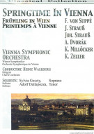 Vienna Symphonic Orchestra Highlights Of Vienna Symphonic Orchestra Vol. 3