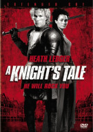 Knights Tale, A: Extended Cut