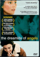 Dreamlife Of Angels, The