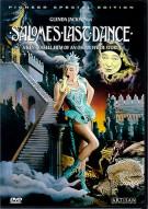 Salomes Last Dance
