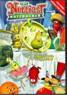 Nuttiest Nutcracker, The