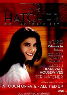 Teri Hatcher Collectors Set