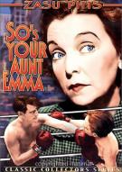 Sos Your Aunt Emma (Alpha)