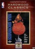 NBA Hardwood Classics: Showmen & Spectacular Guards