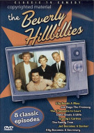 Beverly Hillbillies, The: Volume 2