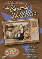 Beverly Hillbillies, The: Volume 3