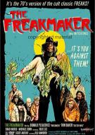 Freakmaker, The