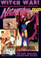 NightVeil: Witch War